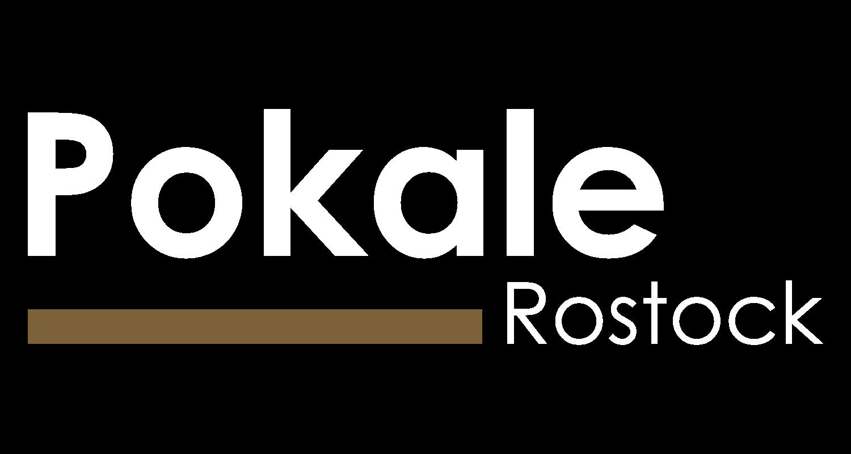 pokale-rostock.de
